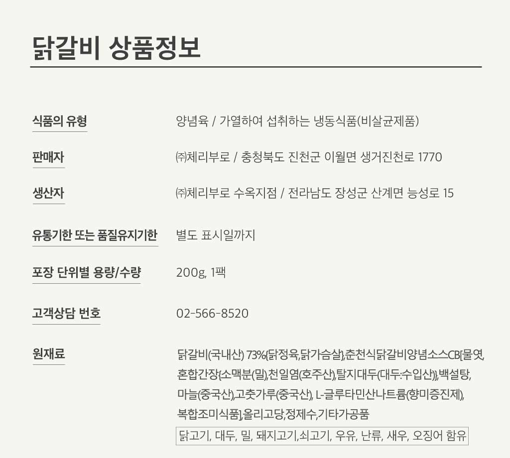 3_dakgalbi 200_info_902490.jpg